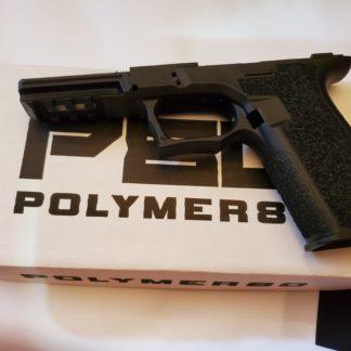 Complete pistol build kits (G17)
